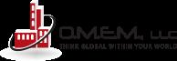 O.M.E.M. LLC